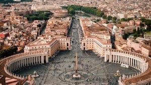 ประเทศอิตาลี