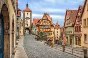 เยอรมนี